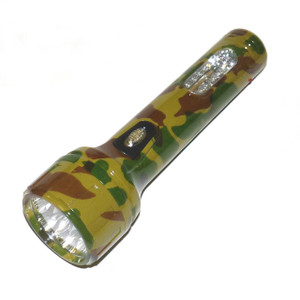 Kentucky Tactical Rechargeable LED Flashlight 65248