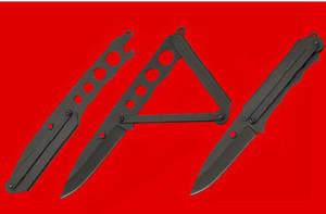 SALE UNIQUE Combat / Hunting Knife HK7721-80