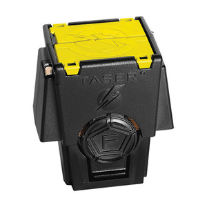 Taser 2 Pack Live Replacement Cartridge. 34220
