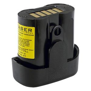 Taser Bolt/ C2 replacement LPM. 39011