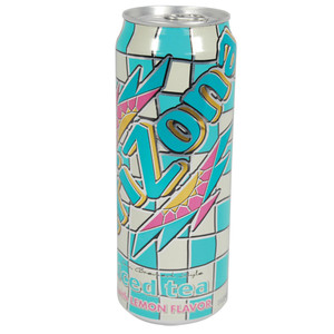Arizona Tea Diversion Safe DS-ARIZONA