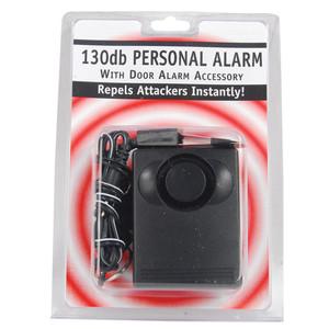 130db Alarm w/Door Alarm PAL-1