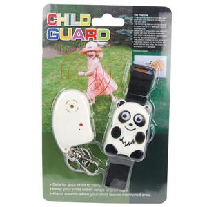 Child Guard Panda YS-088