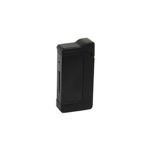 Electric Lighter Hidden Spy Camera with Built in DVR HC-LIGTR2-DVR