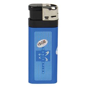 Hidden Lighter Camera with built in DVR HC-LIGTR-DVR