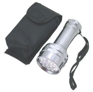 28 Bulb Led Flashlight FL328TL