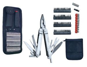 SALE 84 in one Multi Purpose Tool Set 212936