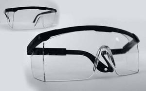 SALE Safety Glasses SG1215