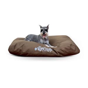 K-9 Ruff n Tuff Indoor-Outdoor Pet Bed KH7071