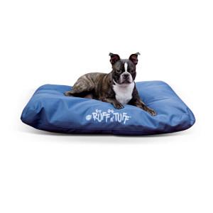 K-9 Ruff n Tuff Indoor-Outdoor Pet Bed KH7072