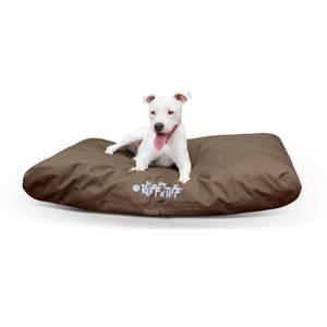K-9 Ruff n Tuff Indoor-Outdoor Pet Bed KH7081