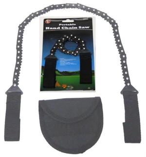 Portable Hand Chain Saw CS002