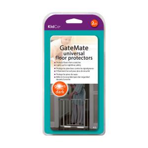 GateMate Universal Floor Protector 2 Pack K15