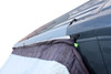 Outdoor Revolution Magnetic Drive Away Awning Strip - 2.7m Long