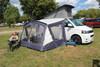 Outdoor Revolution Sportline Canopy- Low/Midline - NEW for 2020