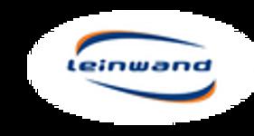 Leinwood