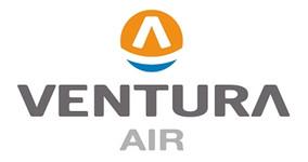 Ventura Air