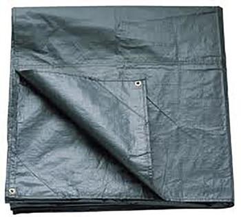 Outdoor Revolution Movelite T2/2XL Stone Protection Sheet