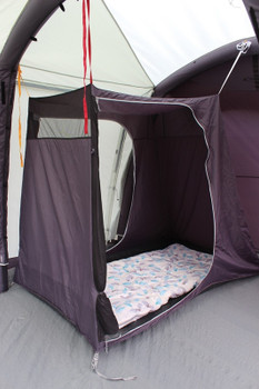 Outdoor Revolution Universal 2 Berth Inner Tent - 2021 Stock