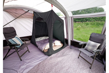 Vango Bedroom - Drive Away Awnings (BR001)
