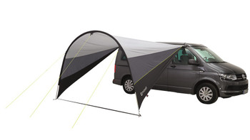 Outwell Crusing Canopy - NEW for 2017