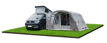 Vango Galli Air TC Low -New for 2021