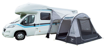 Vango Kela V Tall - Updated 2019 Model