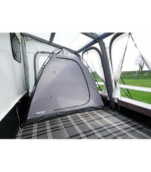 Vango Free-Standing Bedroom Inner -BR003 - 2021