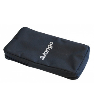 Vango Sky Storage 9 Pocket Organiser