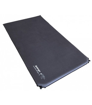 Vango California Mattress 5cm  - NEW for 2019