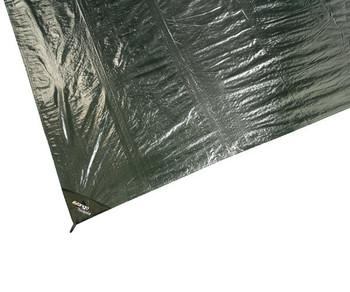 Vango Groundsheet Protector - GP002 - Faros/Palm/Kilda/Cairns