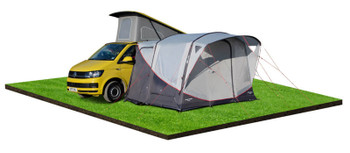 Vango Tolga VW - NEW for 2020