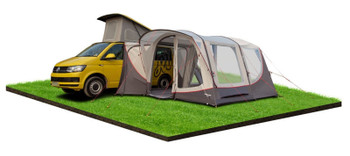 Vango Magra Air VW - Unchanged for 2021