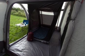 Vango Sports Awning Bedroom - (BR004) Fits Tolga & Magra Awnings