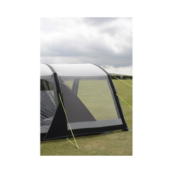 Kampa Travel Pod Touring  AIR Sun Canopy