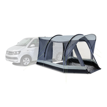 Kampa Dometic Action VW - Poled- New for 2020