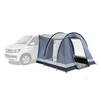 Kampa Dometic Trip VW - Poled- New for 2020