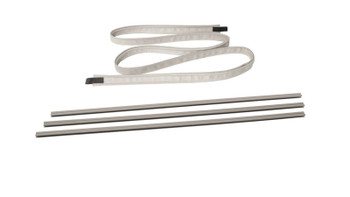 Outwell Dual Beading Connect Set -7-7+5mm