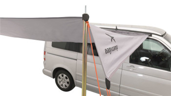 Easycamp Canopy -NEW for 2020