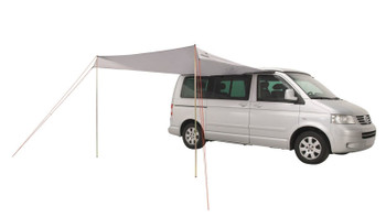 Easycamp Canopy -Unchanged for 2021
