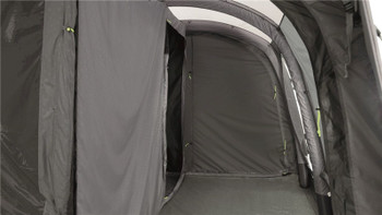 Outwell Blossburg 380 Inner Tent