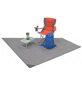 AirHub Hexaway II Carpet - 2020/21 (CP101)