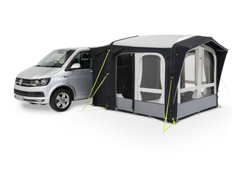 Dometic Club Air DA VW - NEW for 2021