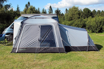 Annexe only Awning NOT Included