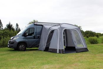 Outdoor Revolution Cayman Classic II Low/Midline -2021 Model