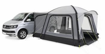 Kampa Dometic Cross  Air Pro VW - New 2021 Model