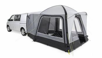 Kampa Dometic Cross Air Tailgate VW - New 2021 Model