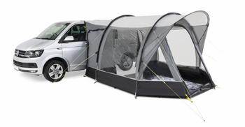 Kampa Dometic Action VW - Poled- 2021 Model