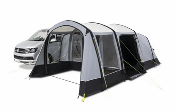 Kampa Dometic Touring Air TC L/H VW - For UK Spec Vans