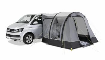 Kampa Dometic Trip Air VW - 2021 Model